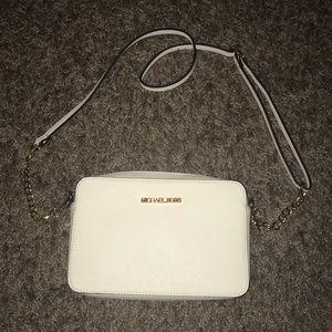 Michael Kors Cross body purse (Imitation)